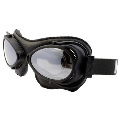 prescription cosplay goggles