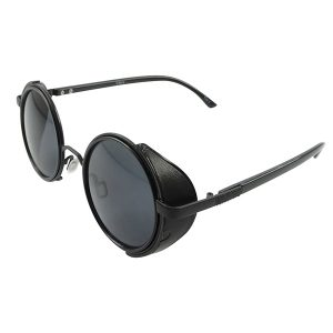 prescription steampunk sunglasses