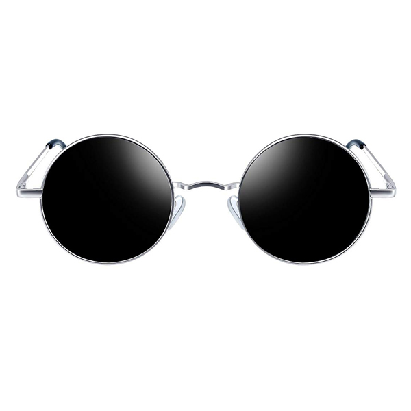 prescription vampire sunglasses