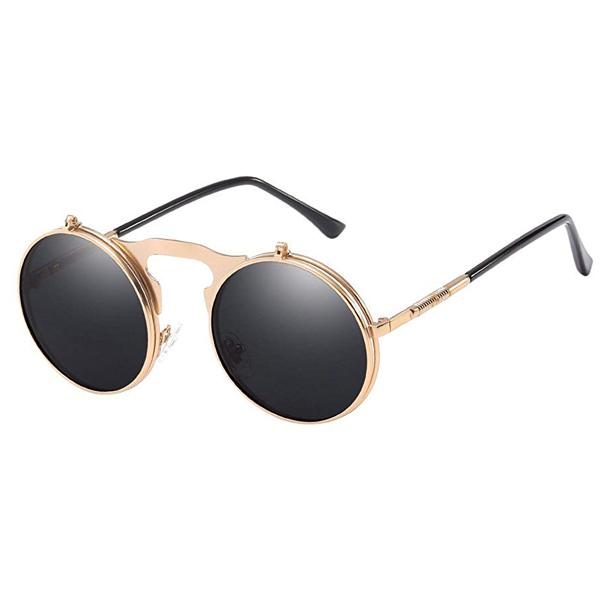 victorian steampunk glasses