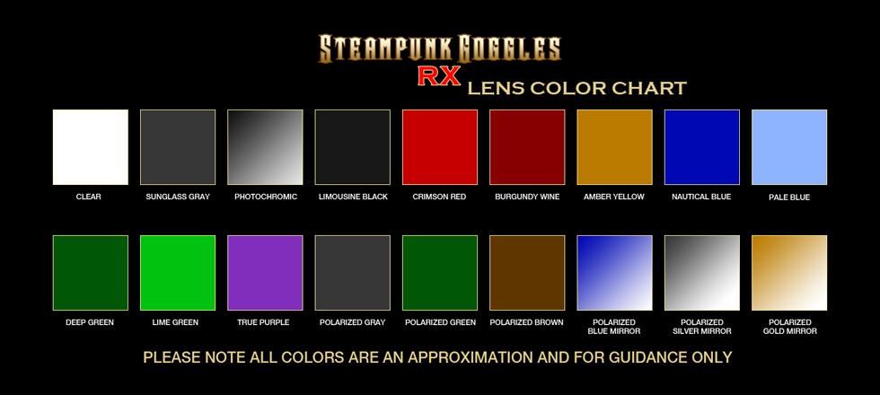 lens_colors